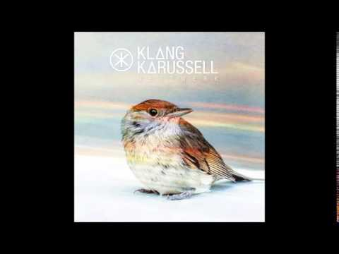Klangkarussell -  All eyes on you