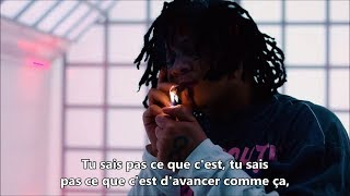 Traduction Trippie Redd Immortal Feat The Game.mp3