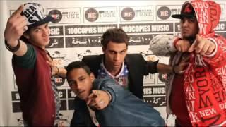 مهرجان وصية شهيد المدفعجية   YouTube