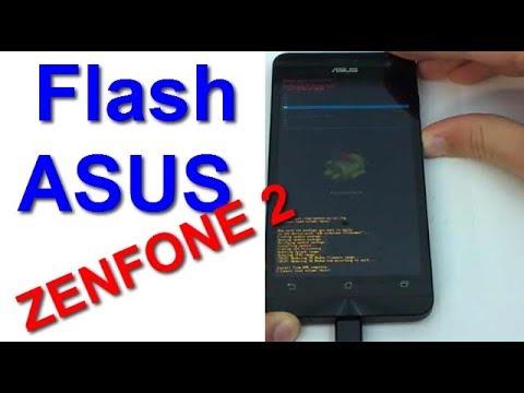 flash-asus-zenfone-2-(z008b,z008c,z008d)