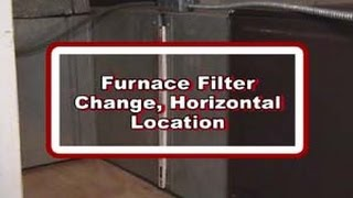 Downdraft Furnace - BuyerPricer.com
