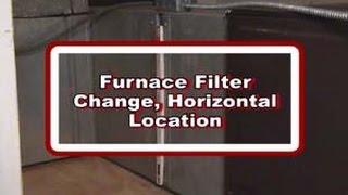 Downdraft Furnace - BuyerPricer.com