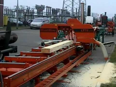 lt70 wood mizer 2