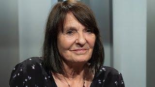 Monika Maron   Deutschland - Ein Wintersommermärchen (NZZ Standpunkte 2018)
