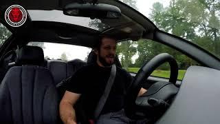 Car Talks - Episode 149: Passive Fitness Income