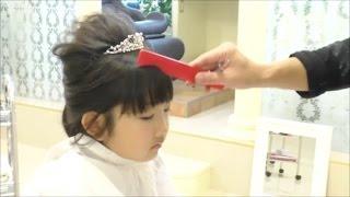 くん 年齢 おう プリンセス姫スイートTVの本名や年齢・父親の仕事は何?年収についても調査!