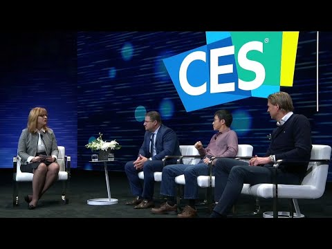 Mobile Innovation: How 5G Will Enable the Future