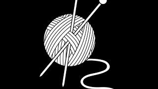 Москва. Уроки вязания с нуля от Кати Вязалкиной: Отзыв Александра Самышкина