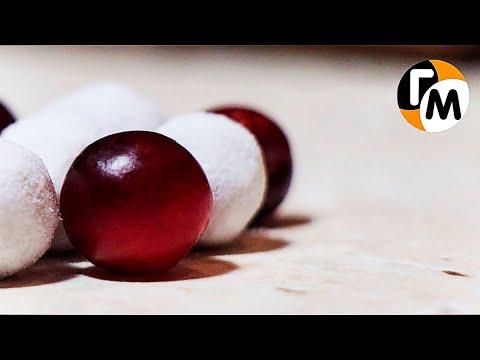 Сахар-песок - калорийность, полезные свойства, польза и