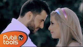 كليب سكة حلب - حسام جنيد Houssam Jneid - Seket Halab Video Clip