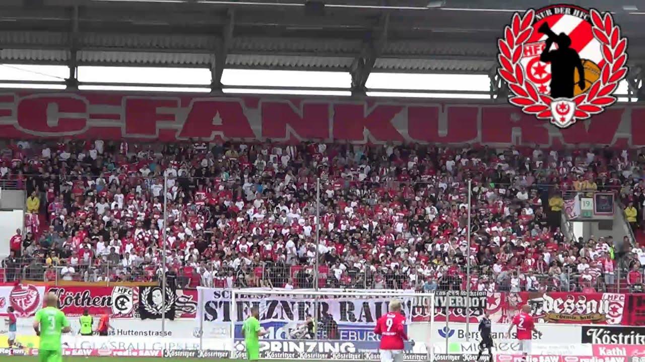 Fc Offenbach