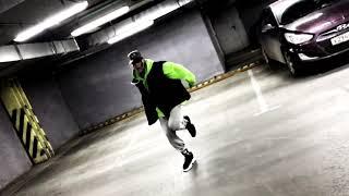 FLESH feat. NILETTO - УДАЧА - Танец