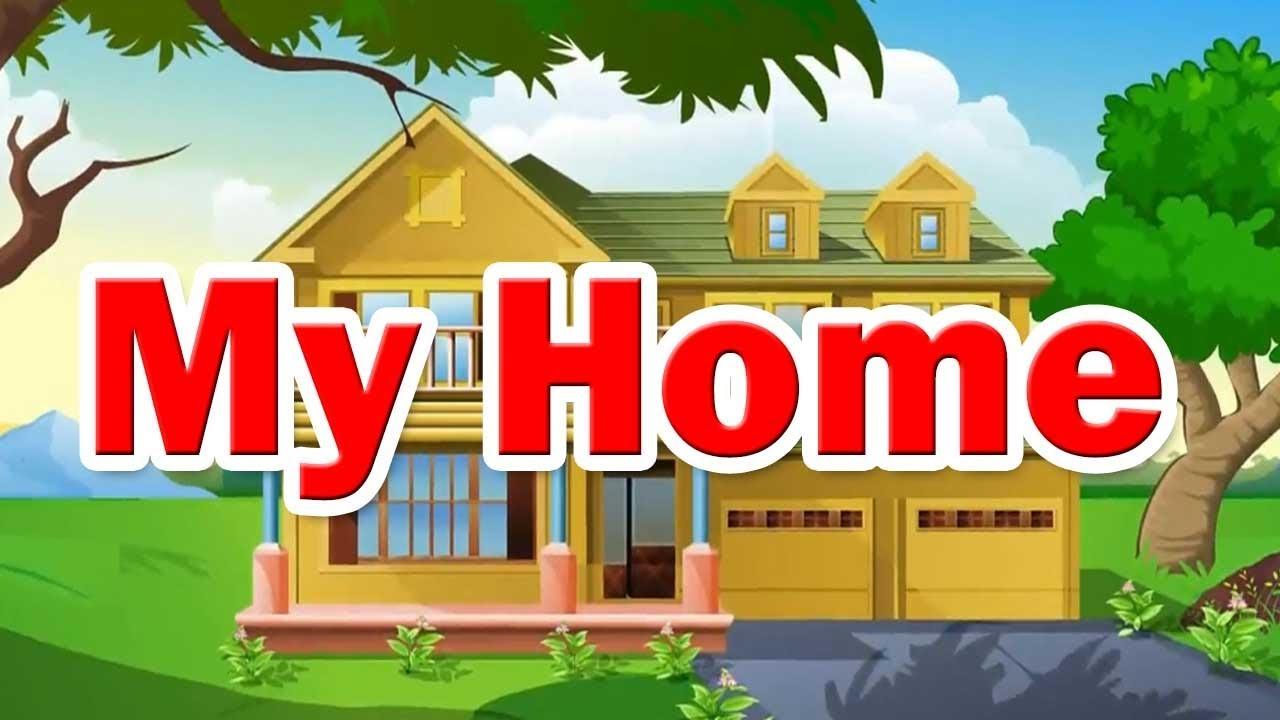My Homs