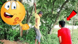 new funny videos 2020 ! people doing stupid things episode 40 skhokan Tv