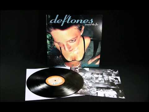 Deftones - Mascara (Around The Fur Live 2006)