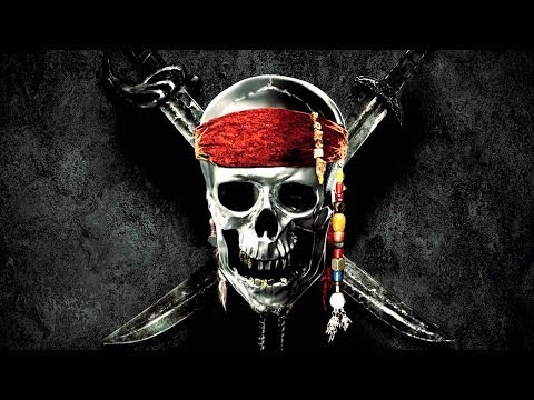 10 Rare Facts About Pirates