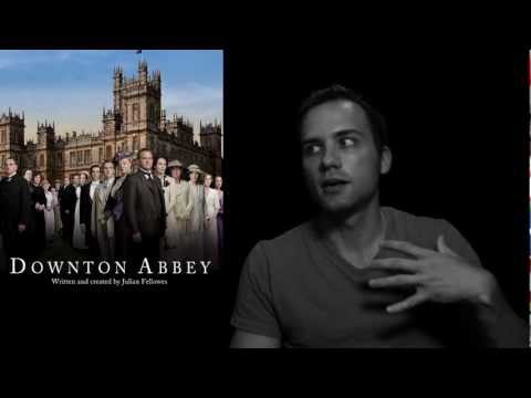 Downton Abbey - Movie Review