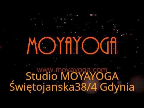 Radio Gdańsk Moyayoga