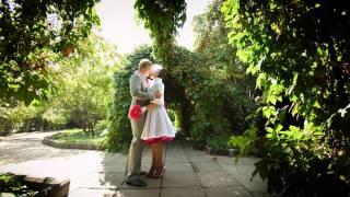 Свадьба Игоря и Елены, фотограф Вадим Белов, Волгоград