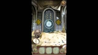 Escape the Mansion - Level 68 Walkthrough