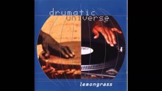 Lemongrass - Why