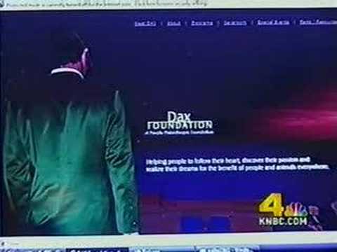 Dax Foundation Sells Citizen Kane Oscar