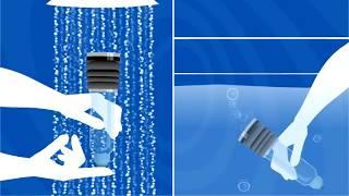Инструкция, как пользоваться гидронасосами для увеличения члена Bathmate Hercules и Goliath
