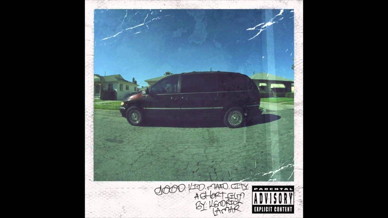Kendrick Lamar Money Trees mp3 download