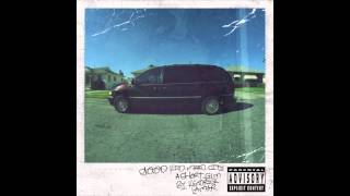Kendrick Lamar - Money Trees (…