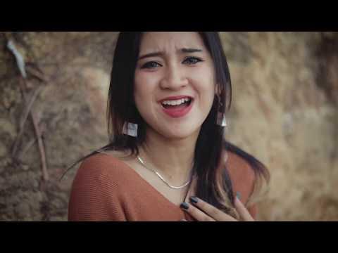 FANNY SABILA ANJEUN BUAYA (OFFICIAL FULL VIDEO)
