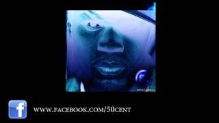 """""""Street King Energy Track #7"""" by 50 Cent 