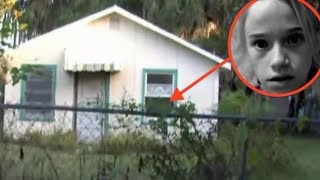 He Saw A Pale Face In The Window And Called 911… What They Found Inside Is Truly Heartbreaking