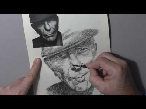 clip-promotionnel---carnet-à-dessins-1