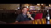 Обзор пива Pauwel KWAK Бельгийское. (18+) - YouTube