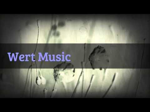 Wert Music - Thump and Jump