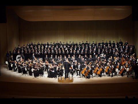 Giuseppe Verdi - Messa Da Requiem / Джузеппе Верди - Реквием