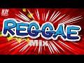 Reggae Mix - Seleção Novembro 2017