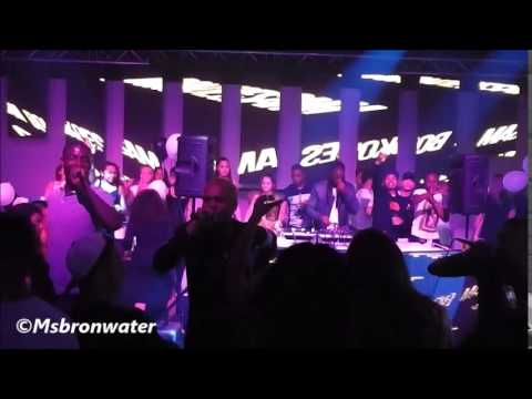 A New Chapter Birthday Story Dido Events Amsterdam