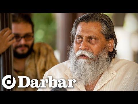 Beautiful Bhajan  Kedar Bodas  Music of India