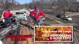 Palmeri & Son Home Show