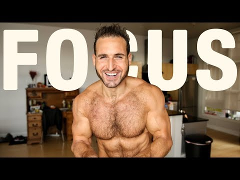 FULL DAY OF EATING FOR GAINING MUSCLE AND LOSING FAT | BODY RECOMP EP.2