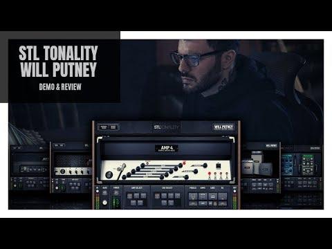 Baixar STL 3 - Download STL 3 | DL Músicas