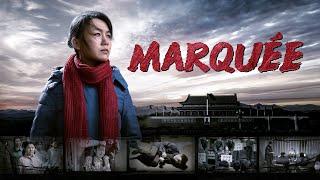 Film chrétien 2020 « Marquée » Histoire sombre de 28 ans de persécution par le PCC (Bande-annonce)