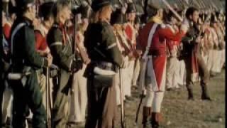 Die Scharfschützen - Das letzte Gefecht mit Sean Bean