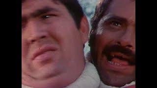 怪奇!双頭人間 The Incredible 2-Headed Transplant[DVD] 殺人鬼の頭を移植された青年が暴走するSFホラー thumbnail