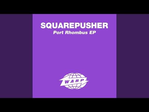 Port Rhombus