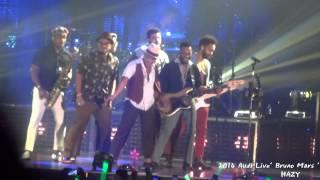 Download Video 140408 Bruno Mars Audi Live in Seou MP3 3GP MP4