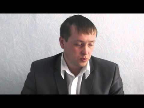 Щипачи,ИФНС №5 г.Кропоткин,должностные лица в поте лица собирают недоимки.