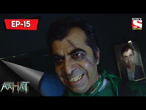 Aahat - 3 - আহত (Bengali) Ep 15- The Evil Doctor thumbnail