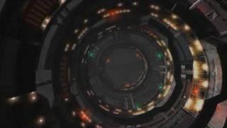 Tarr Chronicles debute trailer